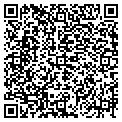 QR code with Complete Dialysis Care Inc contacts