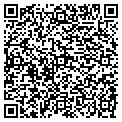 QR code with Palm Harbor Business Center contacts