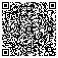 QR code with Aquarius Spa contacts