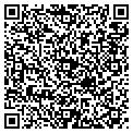 QR code with Sol Tech Group Corp contacts