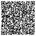 QR code with Team Alters Inc contacts