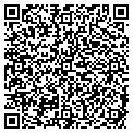 QR code with Canaveral Meats & Deli contacts