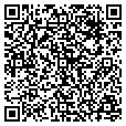 QR code with Air We Are contacts