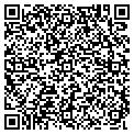 QR code with Westfield Shopg Town Southgate contacts