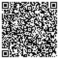 QR code with Elizabeth B Smith CPA contacts
