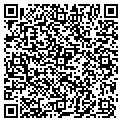 QR code with Able Insurance contacts