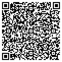 QR code with Faith Hope & Charity Church contacts