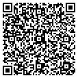 QR code with Buy Pc LLC contacts