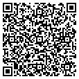 QR code with T Noa Inc contacts