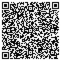 QR code with Transportation Dept-Testing contacts