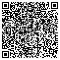 QR code with Travel Ventures contacts