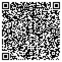 QR code with HEALTHSCOPE Benefits contacts