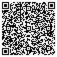 QR code with Salvage Store contacts