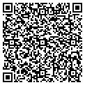 QR code with Advance Learning Center Inc contacts