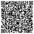 QR code with Earl's Heating & Air contacts