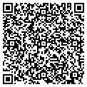 QR code with Safety Tire Auto Service Center contacts