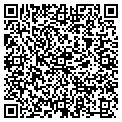 QR code with Eds Auto Service contacts