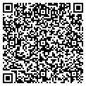 QR code with Christine's Interiors Design contacts