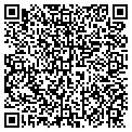 QR code with Raju Maniar CPA PA contacts