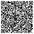 QR code with AF Hall Enterprises Inc contacts