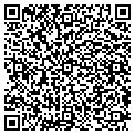 QR code with Furniture Classics Inc contacts