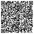 QR code with Royal Village APT contacts