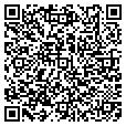 QR code with Artmarina contacts