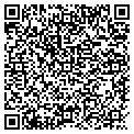 QR code with Diez & Lewis Photography Inc contacts
