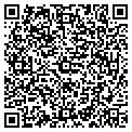 QR code with AAAA Beezers Screen Repair contacts