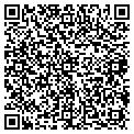 QR code with Web Mechanical Service contacts