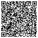 QR code with Addison Fitzgerald Studios contacts