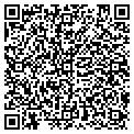 QR code with Arno International Inc contacts