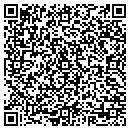 QR code with Alternative Maintenance Inc contacts