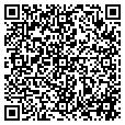 QR code with Luke Holdings LLC contacts