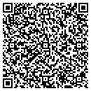QR code with Shoreline Island Resort Motel contacts