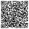 QR code with Tonys Auto contacts