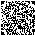 QR code with Donadio & Assoc Architects contacts