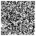 QR code with Spectrum Aircraft Corp contacts