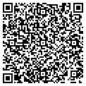 QR code with Apple Polishing Systs Of Marco contacts