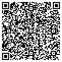 QR code with Craig Holdings LLC contacts