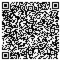 QR code with University Lutheran Church contacts