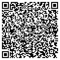 QR code with Gabriel Diaz-Sarmiento Pa contacts