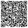QR code with Peppercorns contacts