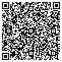 QR code with Citizens Comm For Children contacts