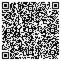 QR code with Aldoors of Florida contacts