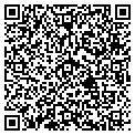 QR code with Tallahassee State Bank contacts