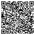 QR code with F/V Point Omega contacts