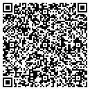 QR code with Brevard County Juvenile Court contacts