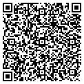 QR code with Chem Plus Systems Inc contacts