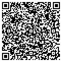 QR code with Peggy Brown Academy Of Dance contacts
